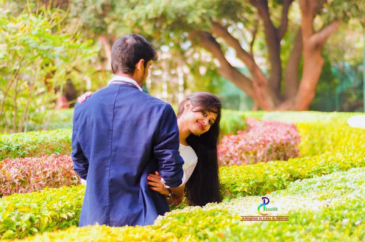 Dreamy site ! by Pixclik Wedding-photography | Weddings Photos & Ideas