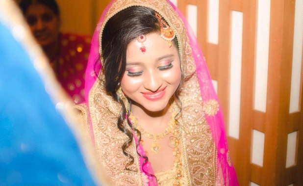 The glow by Souvik Nandi Wedding-photography | Weddings Photos & Ideas
