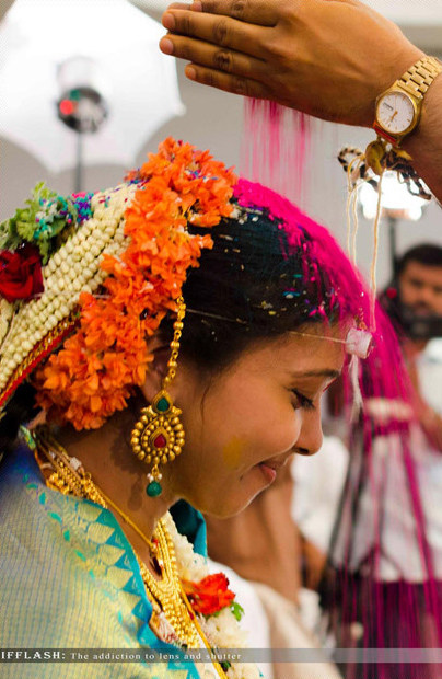 Traditions For South Indian Weddings by Souvik Nandi Wedding-photography | Weddings Photos & Ideas