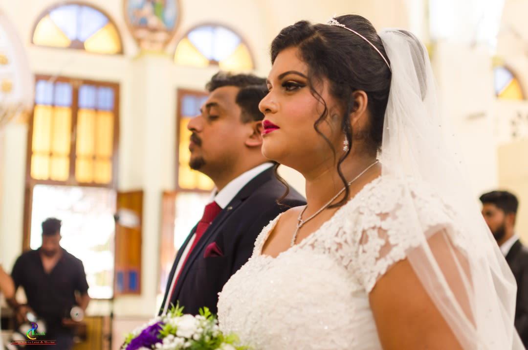 Stellar beauty ! by Pixclik Wedding-photography | Weddings Photos & Ideas