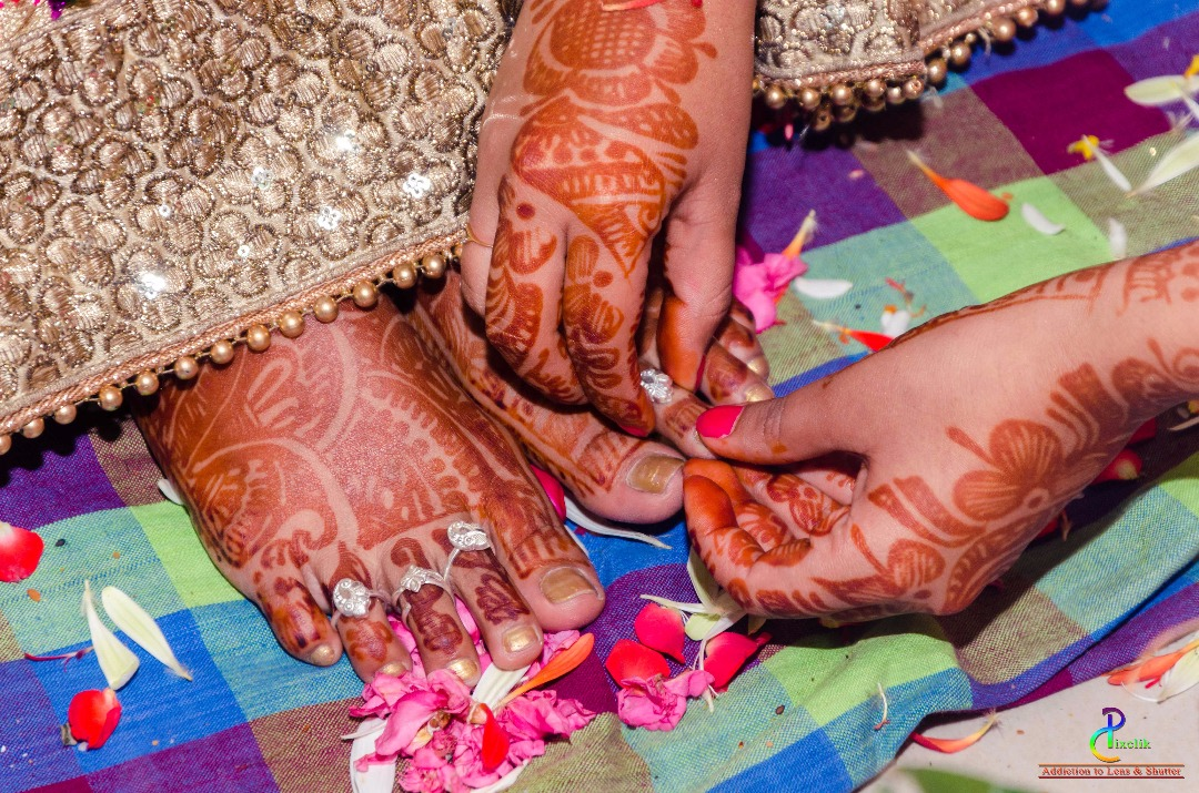 Shagan shot ! by Pixclik Wedding-photography | Weddings Photos & Ideas