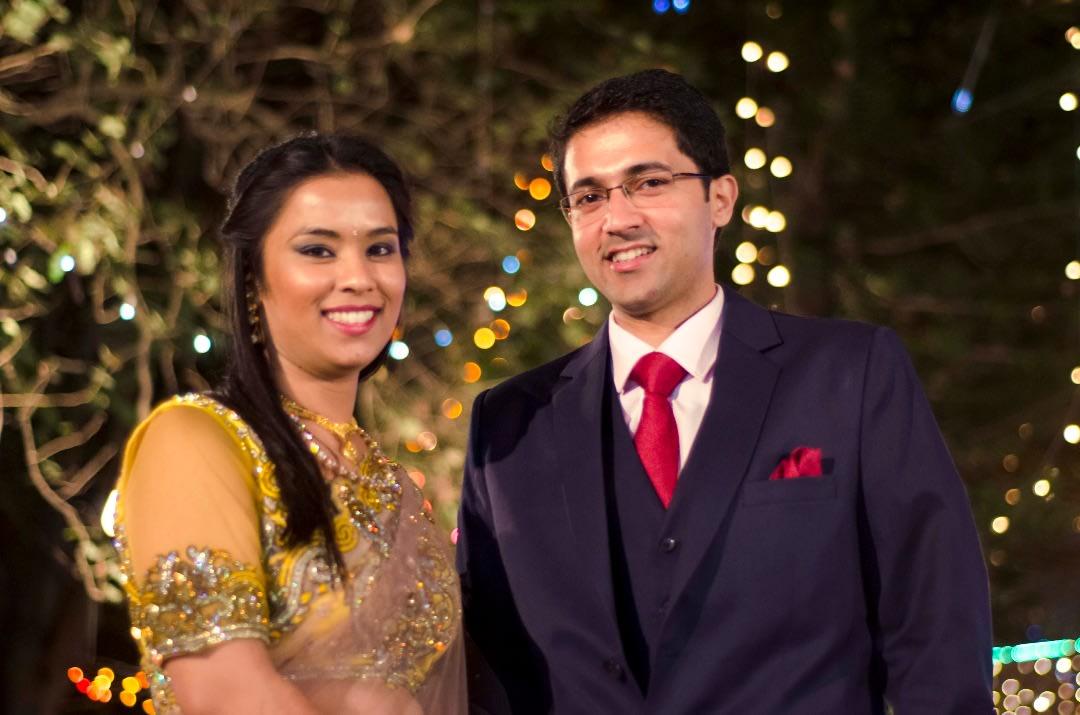 Perfect glimpse ! by Pixclik Wedding-photography | Weddings Photos & Ideas