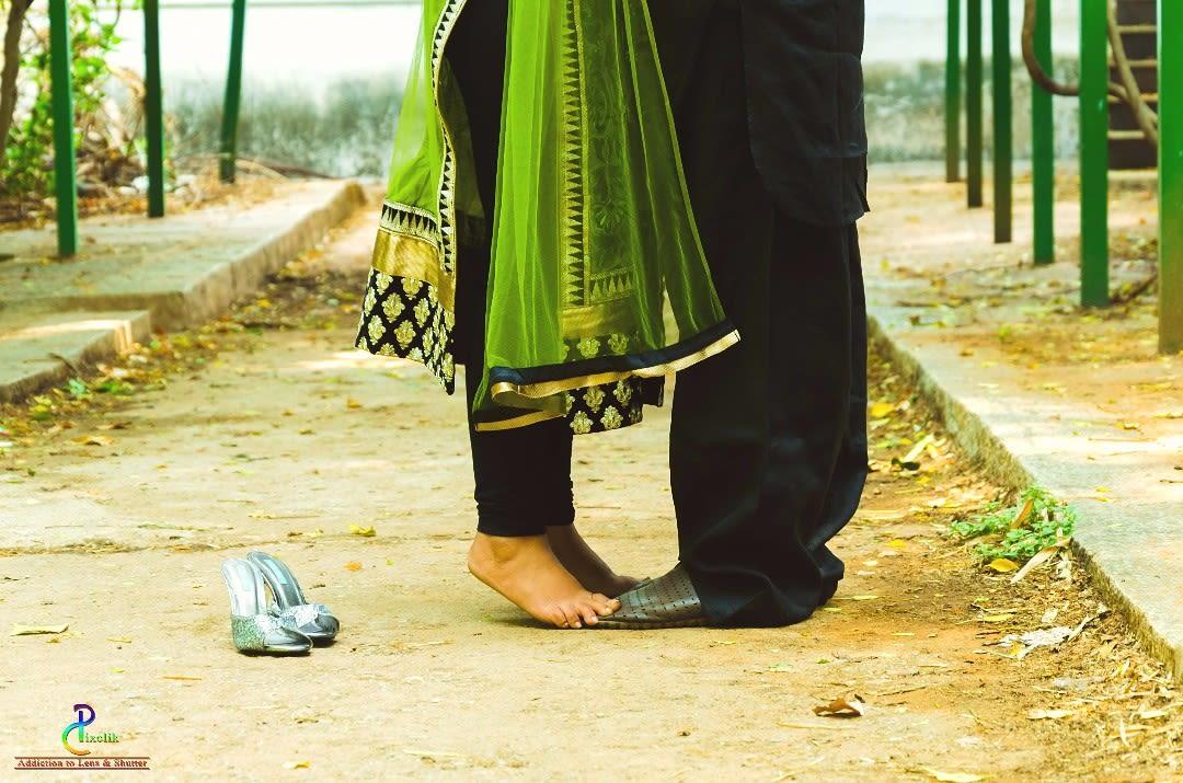 Love tones ! by Pixclik Wedding-photography | Weddings Photos & Ideas