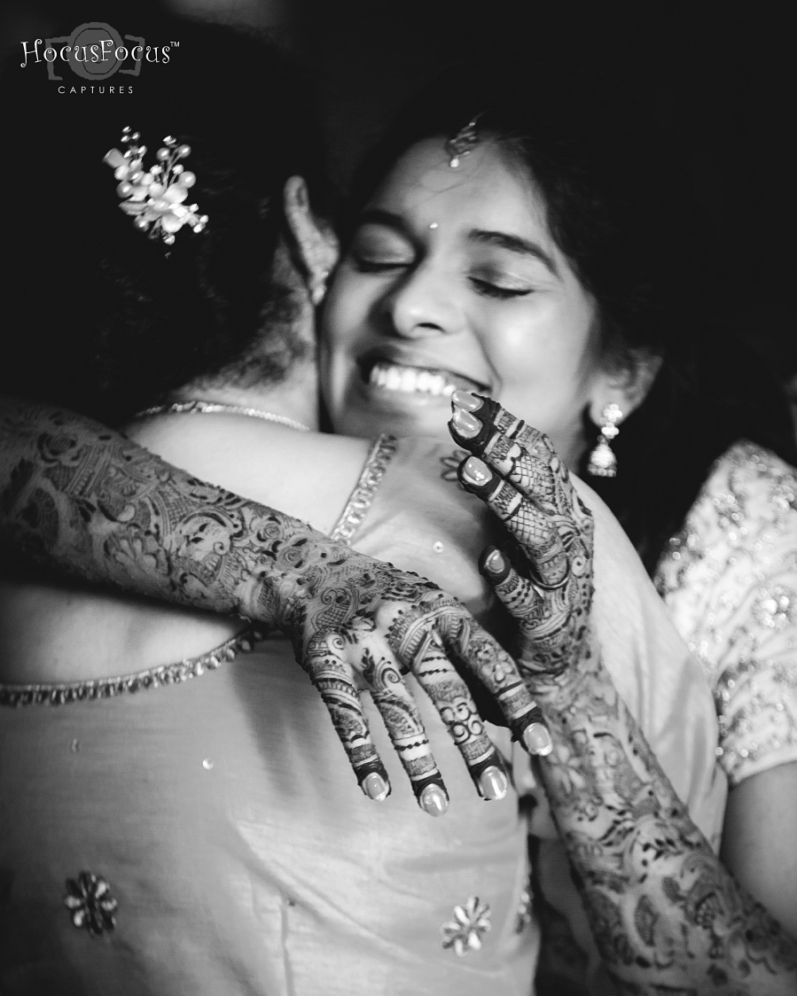 Embracing mama by HOCUS FOCUS PHOTOGRAPHY  Wedding-photography | Weddings Photos & Ideas