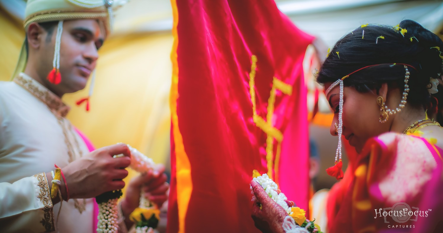 Special Ceremonies by HOCUS FOCUS PHOTOGRAPHY  Wedding-photography | Weddings Photos & Ideas