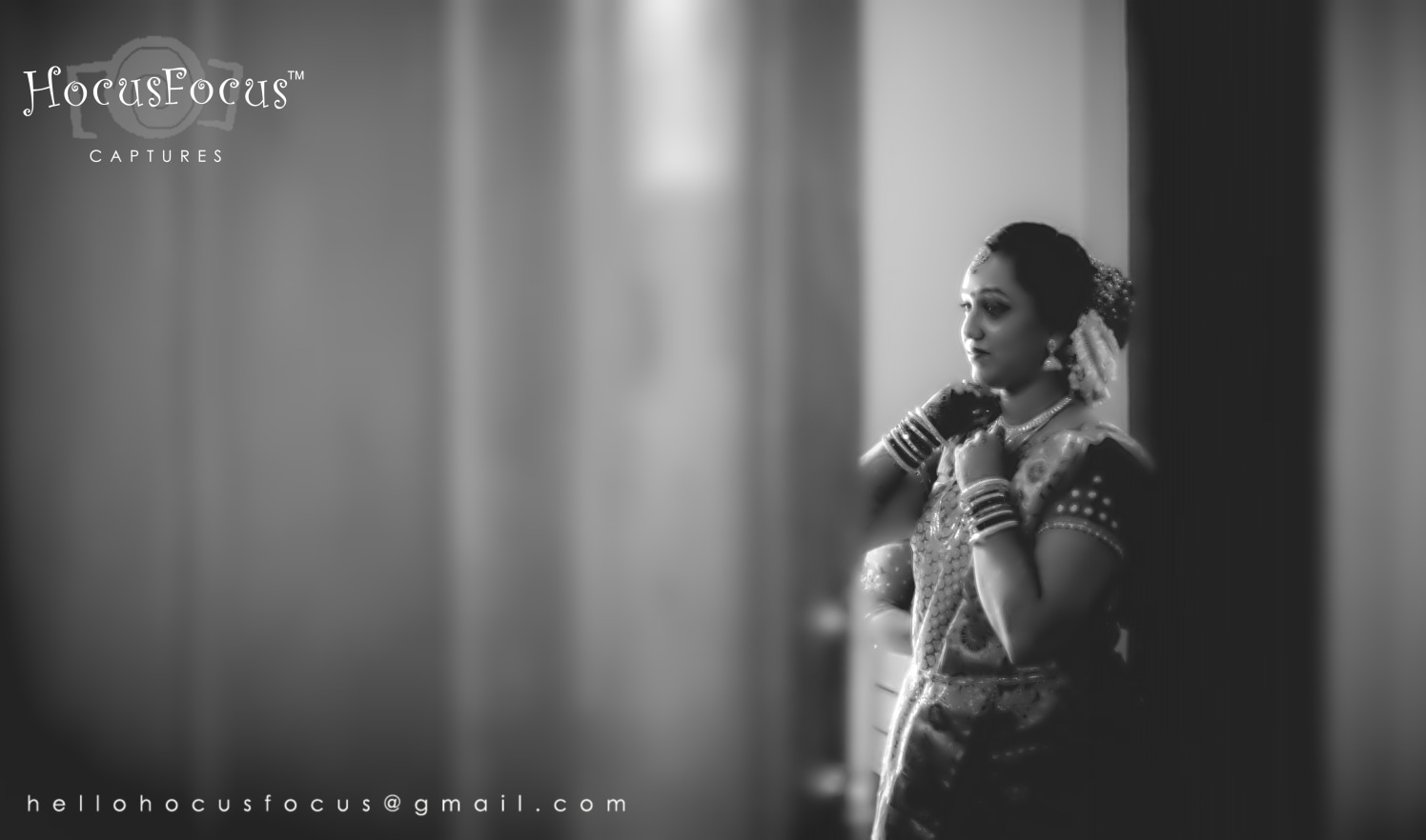 Getting everything ready by HOCUS FOCUS PHOTOGRAPHY  Wedding-photography | Weddings Photos & Ideas