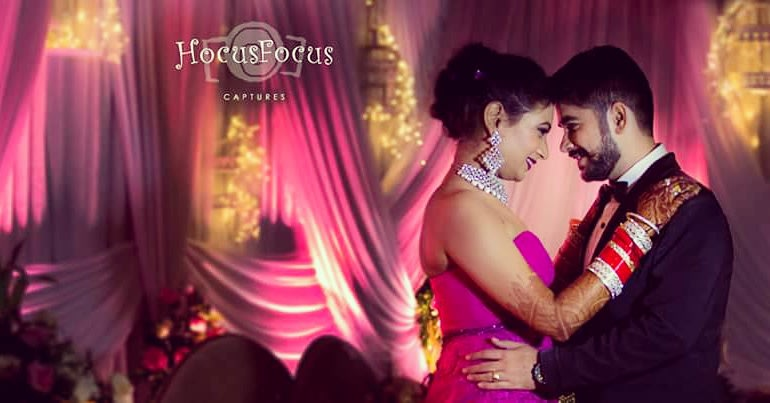 Dancing together by HOCUS FOCUS PHOTOGRAPHY  Wedding-photography | Weddings Photos & Ideas