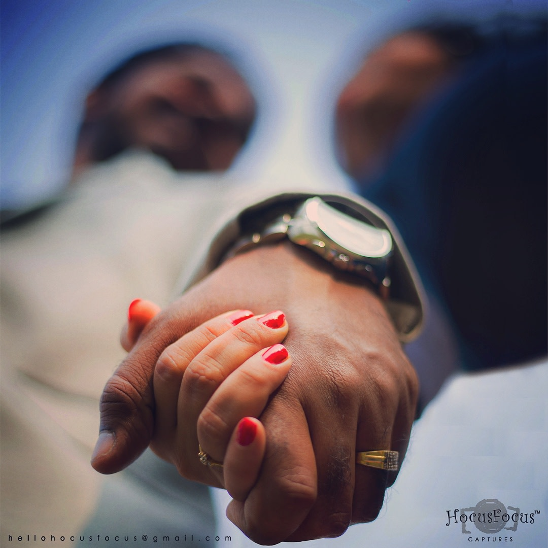 Strong together by HOCUS FOCUS PHOTOGRAPHY  Wedding-photography | Weddings Photos & Ideas