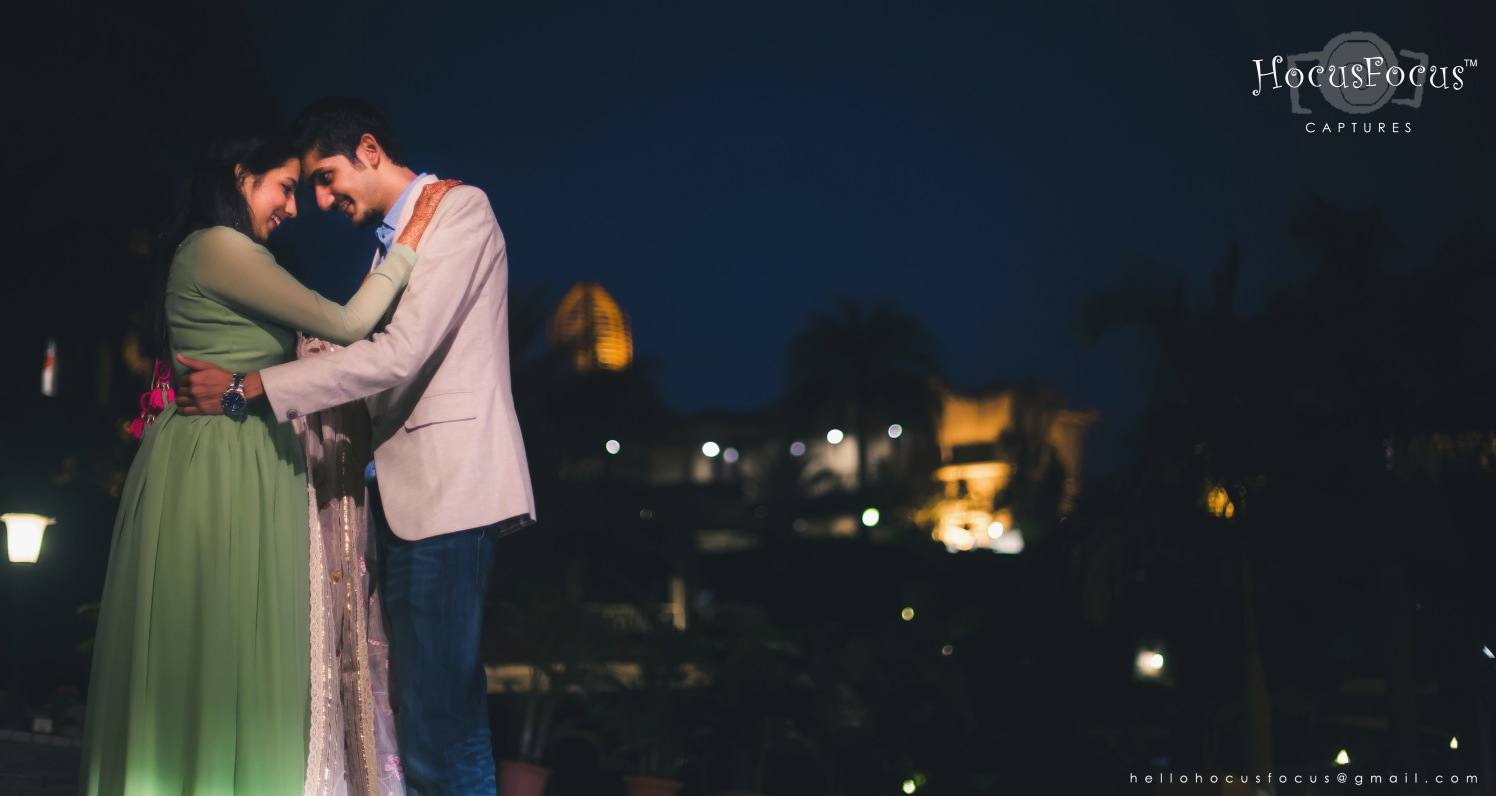 Love is in the air by HOCUS FOCUS PHOTOGRAPHY  Wedding-photography | Weddings Photos & Ideas