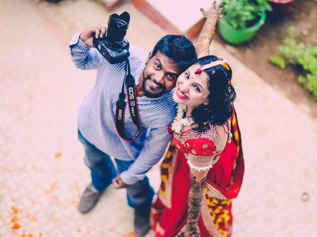 Smile throughout the life by Swagat Mohanty Photography Wedding-photography | Weddings Photos & Ideas