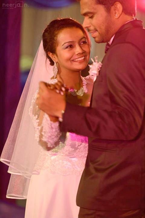 Dancing on each other's beat by Neerja N. Photography Wedding-photography | Weddings Photos & Ideas