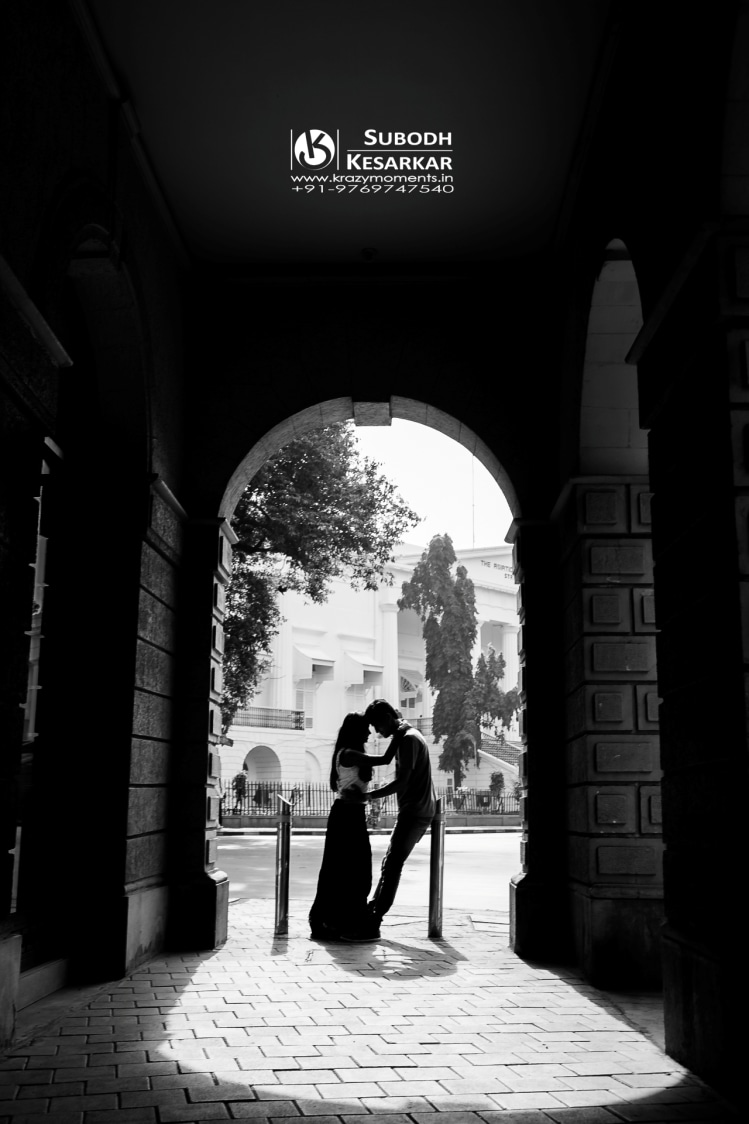 Captivating is your presence by Krazy Moments Wedding-photography | Weddings Photos & Ideas