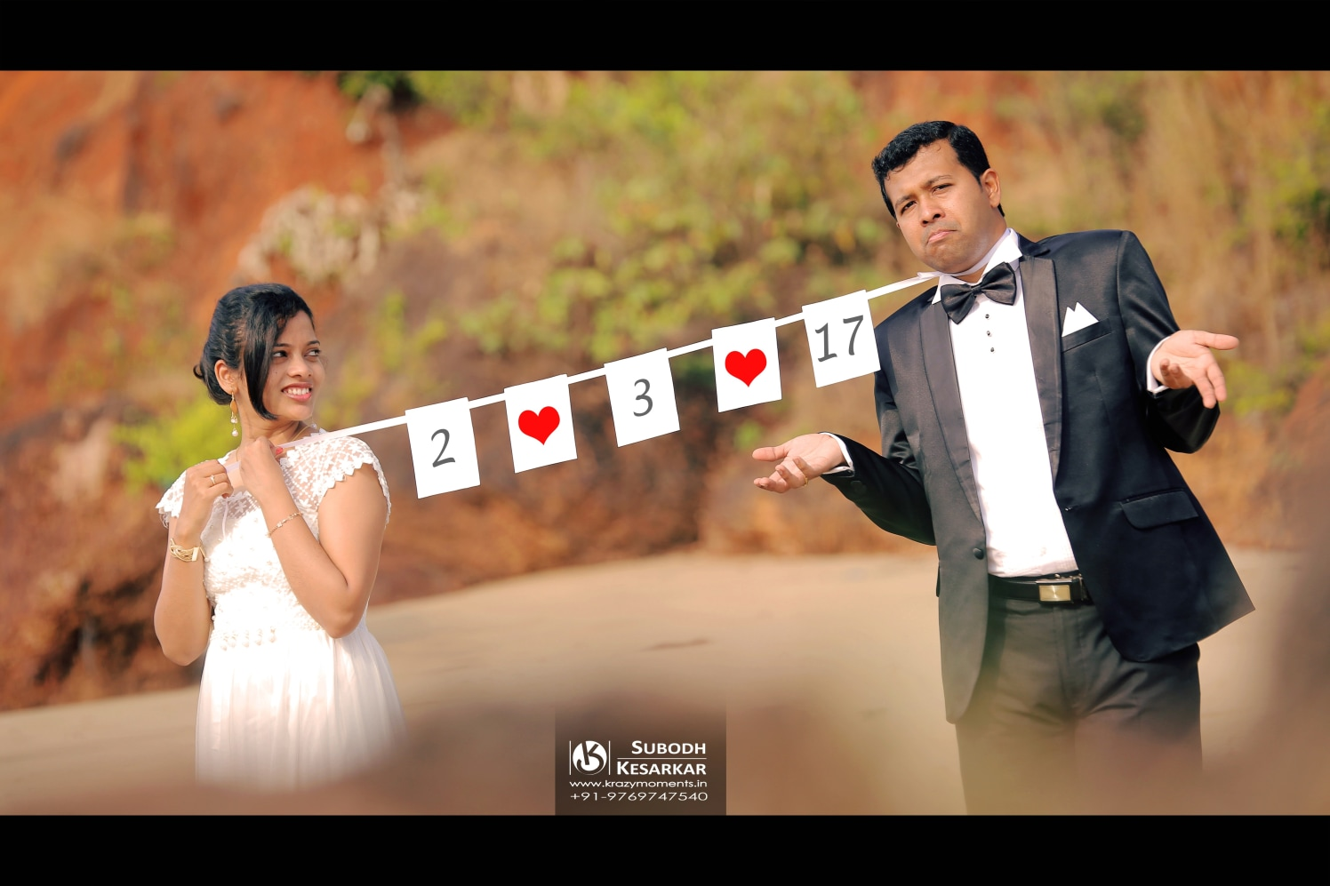 Most memorable day of our life by Krazy Moments Wedding-photography | Weddings Photos & Ideas
