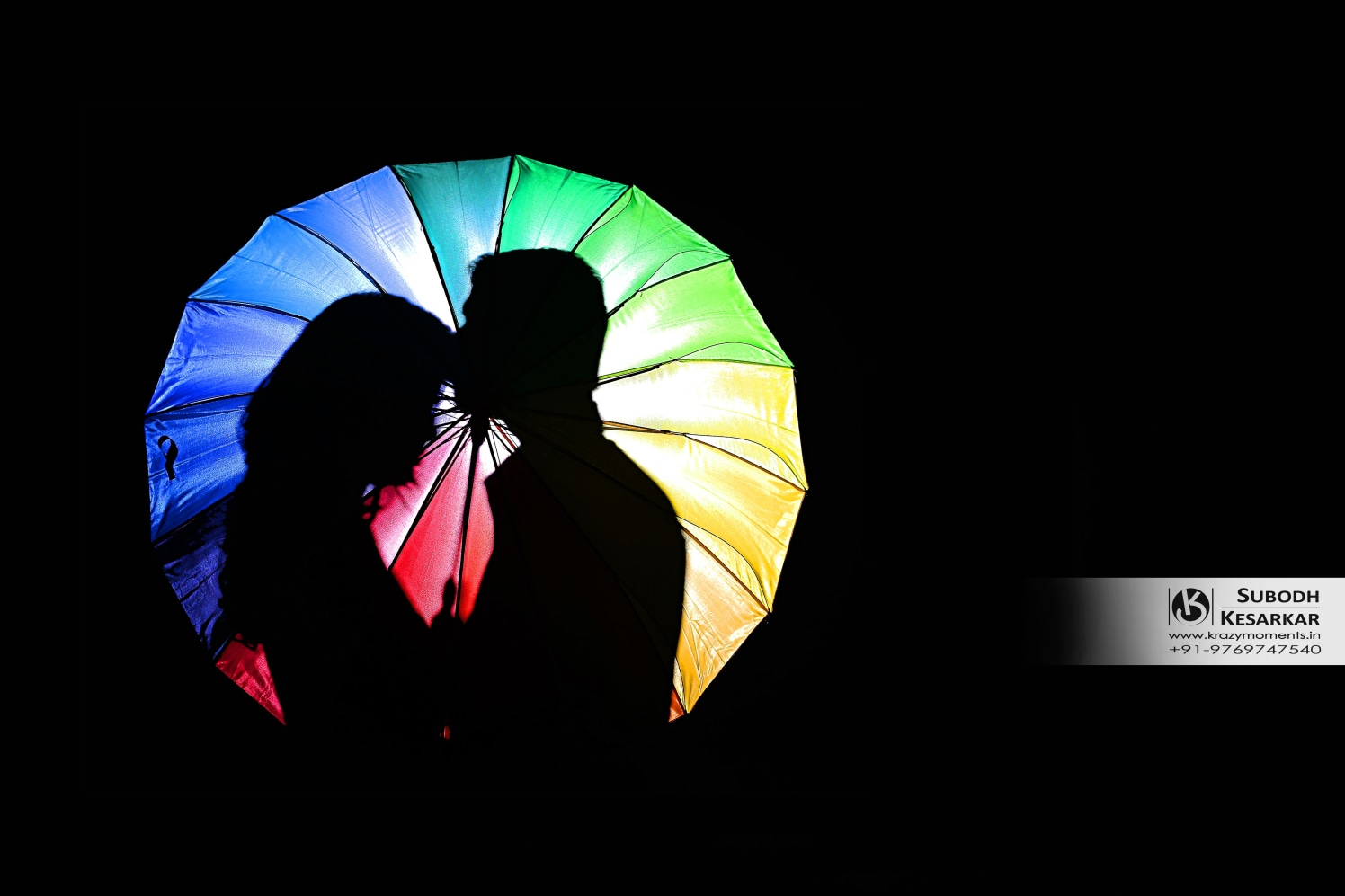 Colours of our new life by Krazy Moments Wedding-photography | Weddings Photos & Ideas