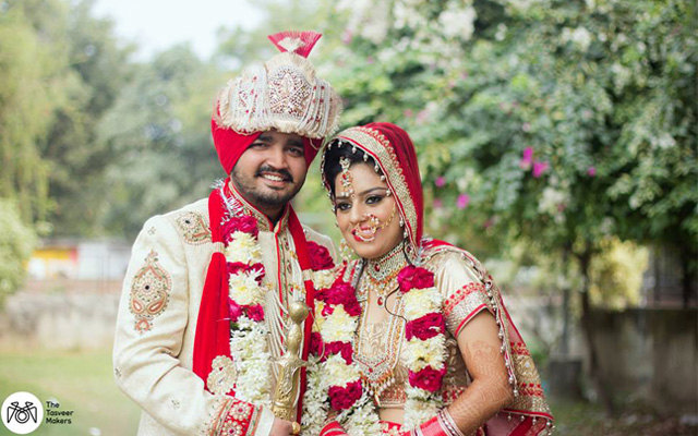 Complete together by The Tasveer Makers Wedding-photography | Weddings Photos & Ideas