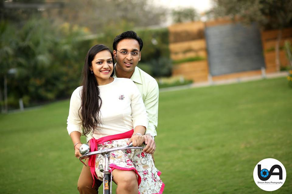 Together For Life by Shivam Arora Photography Wedding-photography | Weddings Photos & Ideas