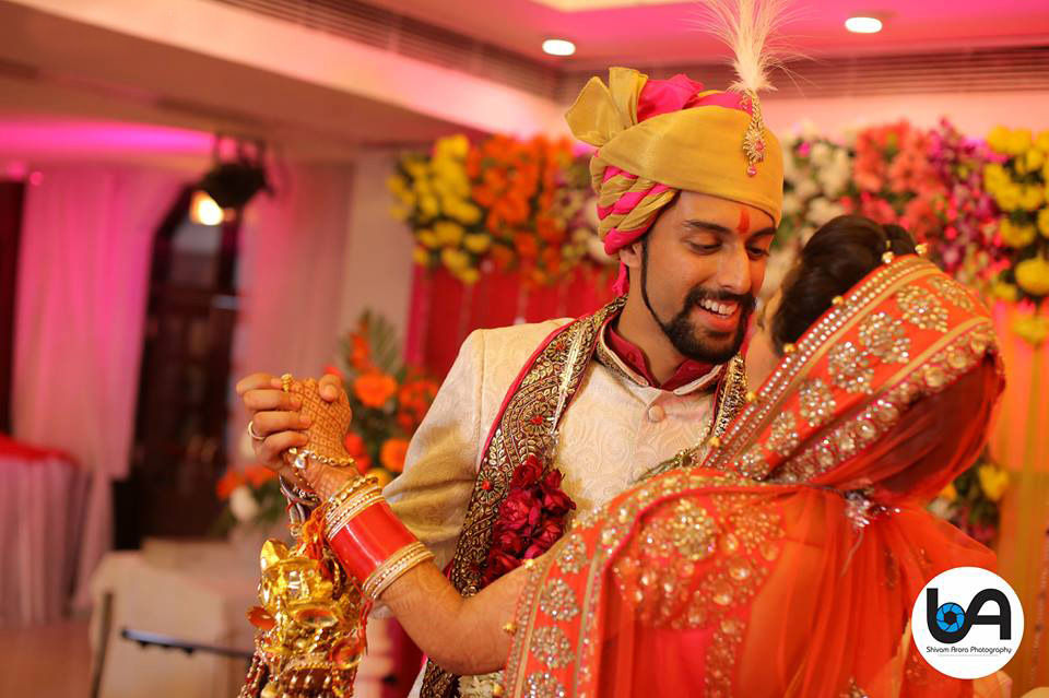 Let's tango together by Shivam Arora Photography Wedding-photography | Weddings Photos & Ideas