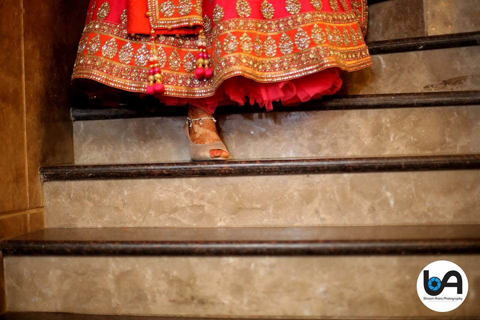 Arriving to your home soon by Shivam Arora Photography Wedding-photography | Weddings Photos & Ideas