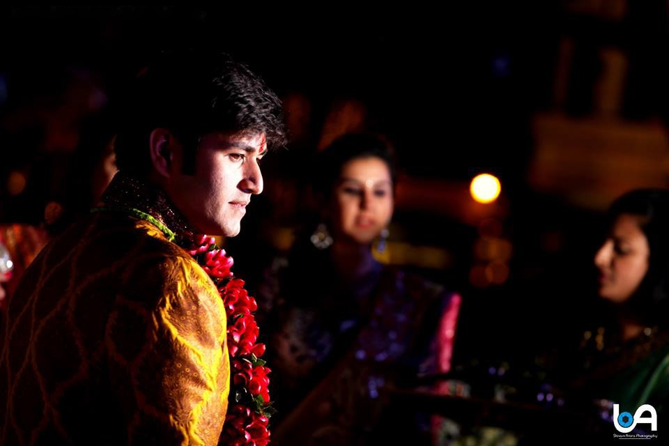 Can't take eyes from you by Shivam Arora Photography Wedding-photography | Weddings Photos & Ideas