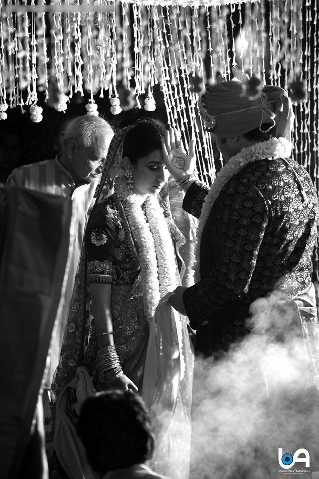 Dawn of our togetherness by Shivam Arora Photography Wedding-photography | Weddings Photos & Ideas