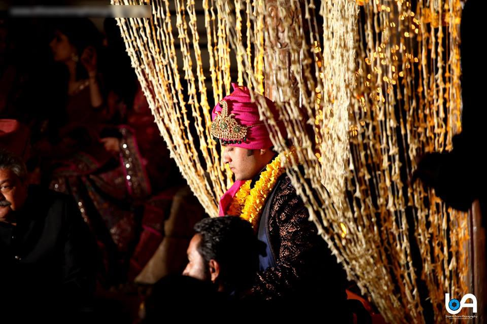 I arrive on your doorsteps by Shivam Arora Photography Wedding-photography | Weddings Photos & Ideas