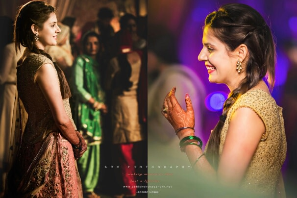 Happy cobalt! by ARC Photography Wedding-photography | Weddings Photos & Ideas
