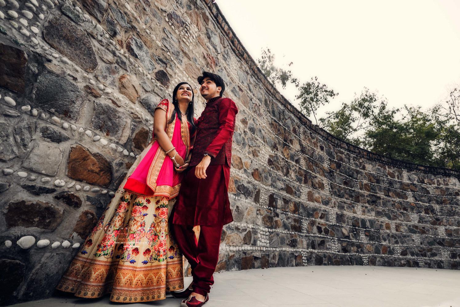 Elegant Couple by ARC Photography Wedding-photography Wedding-dresses | Weddings Photos & Ideas