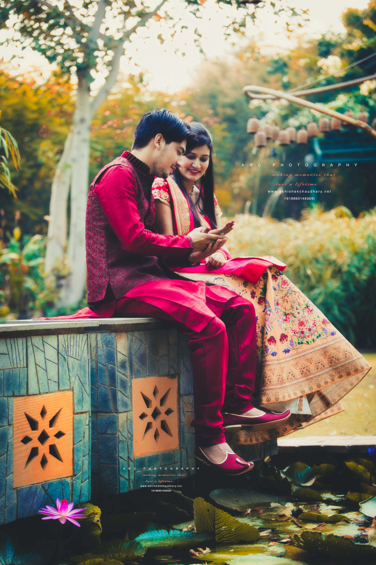 Happy together by ARC Photography Wedding-photography | Weddings Photos & Ideas