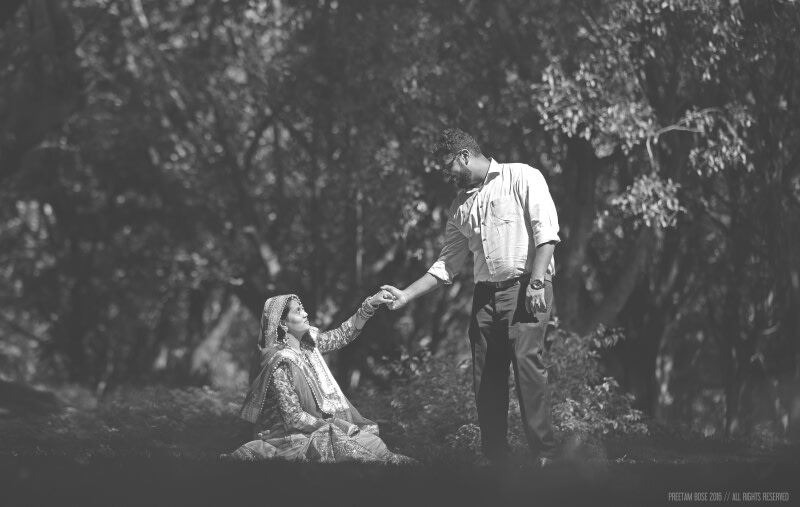 Always supporting each other by Pixelpeppermint Wedding-photography | Weddings Photos & Ideas