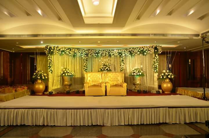 Decor! by Nishant Arora Candid Photography Wedding-photography | Weddings Photos & Ideas
