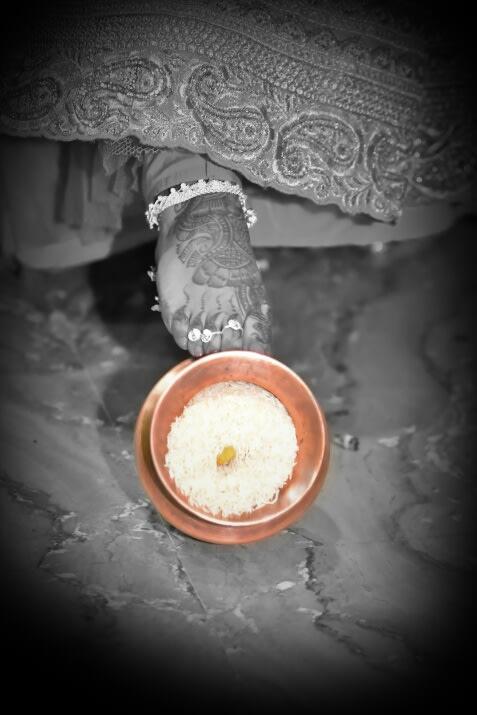 Rituals! by Nishant Arora Candid Photography Wedding-photography | Weddings Photos & Ideas