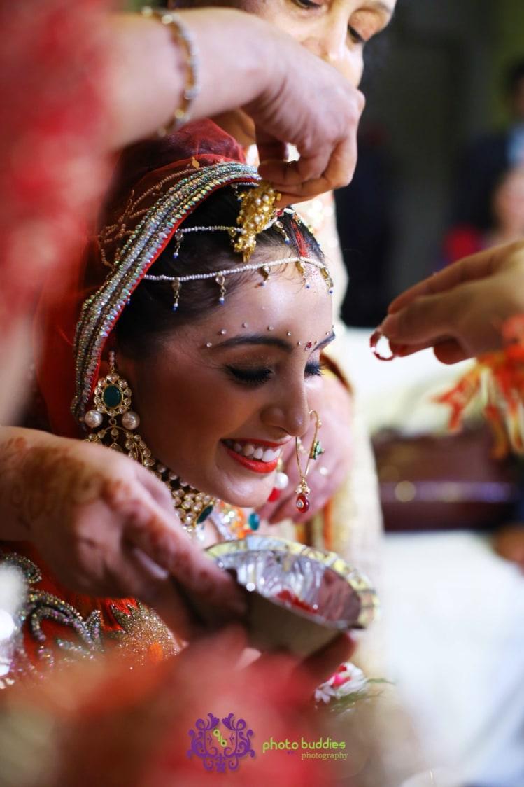 The moment of joy! by Photobuddies Photography  Wedding-photography   Weddings Photos & Ideas