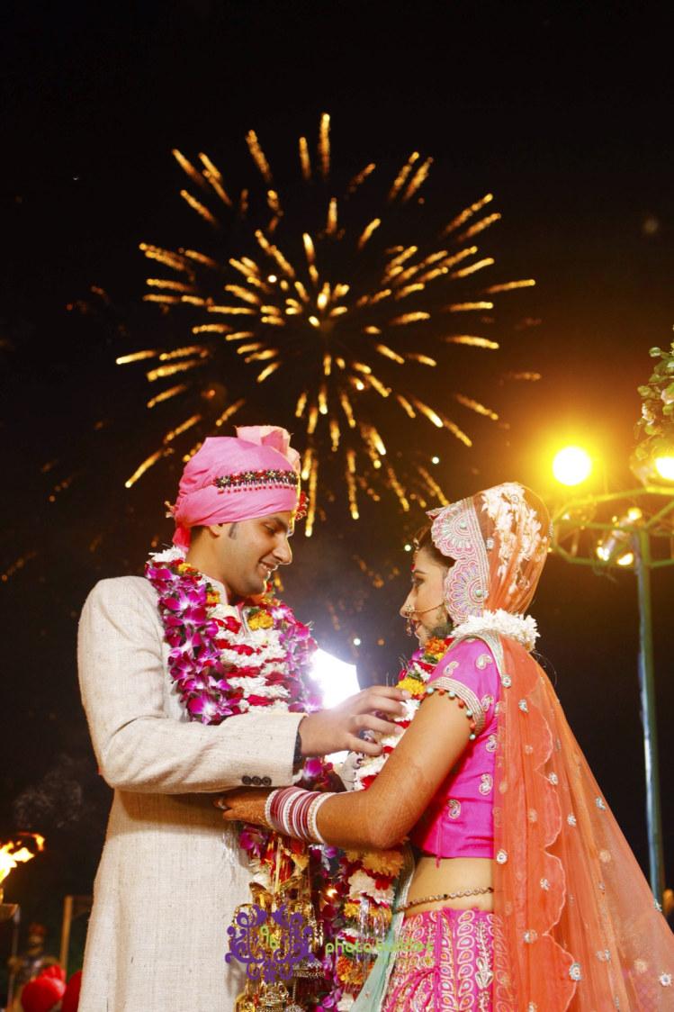 Joyous moments! by Photobuddies Photography  Wedding-photography | Weddings Photos & Ideas