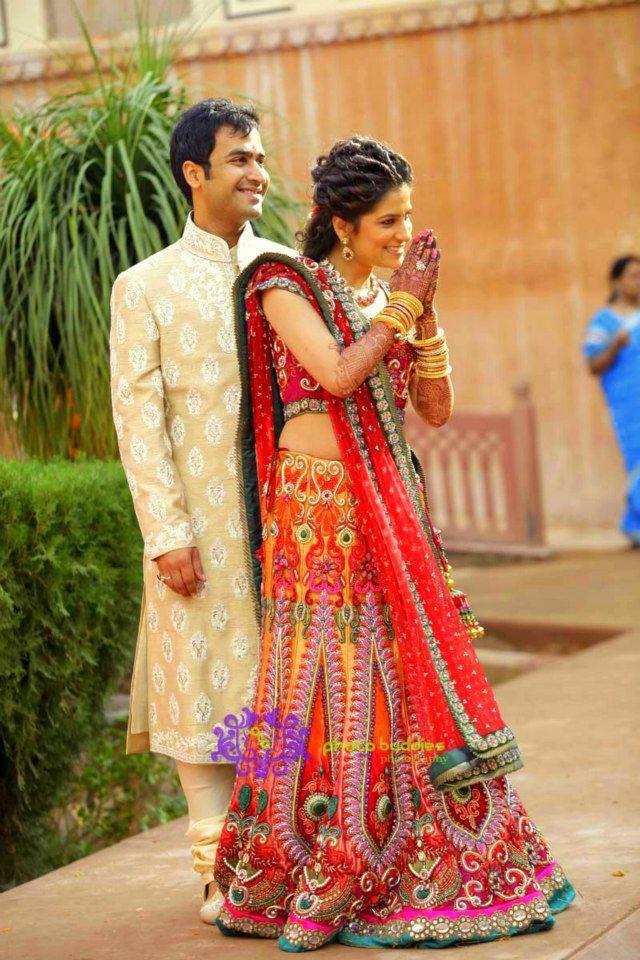 Gratitude! by Photobuddies Photography  Wedding-photography | Weddings Photos & Ideas