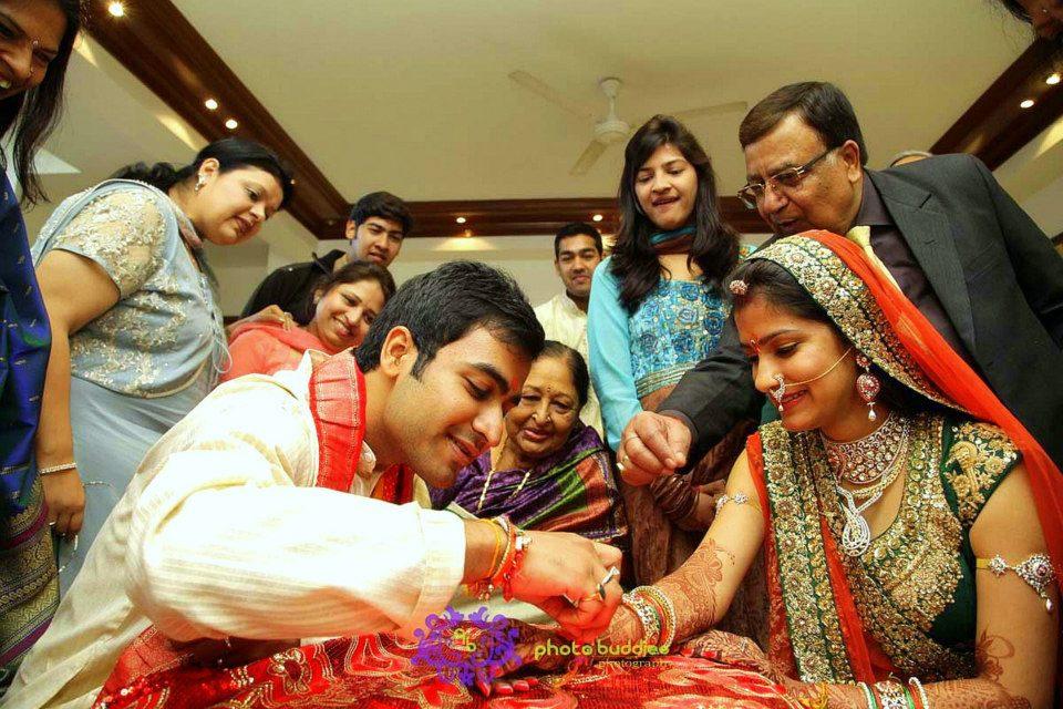 Wedding rituals! by Photobuddies Photography  Wedding-photography   Weddings Photos & Ideas