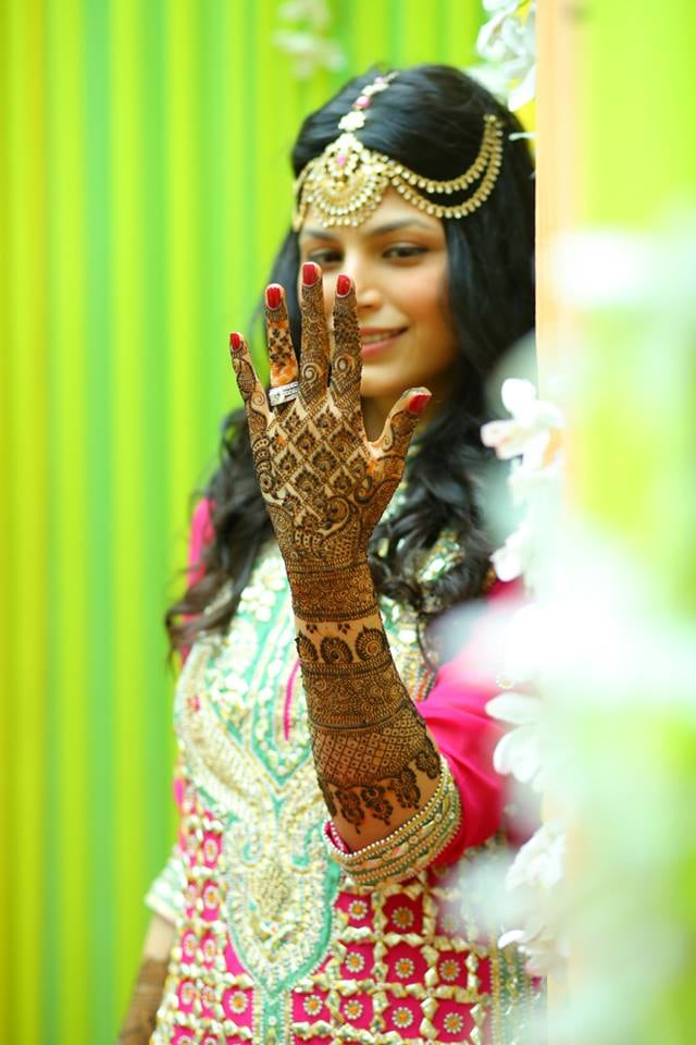 Ringed for life! by Photobuddies Photography  Wedding-photography | Weddings Photos & Ideas