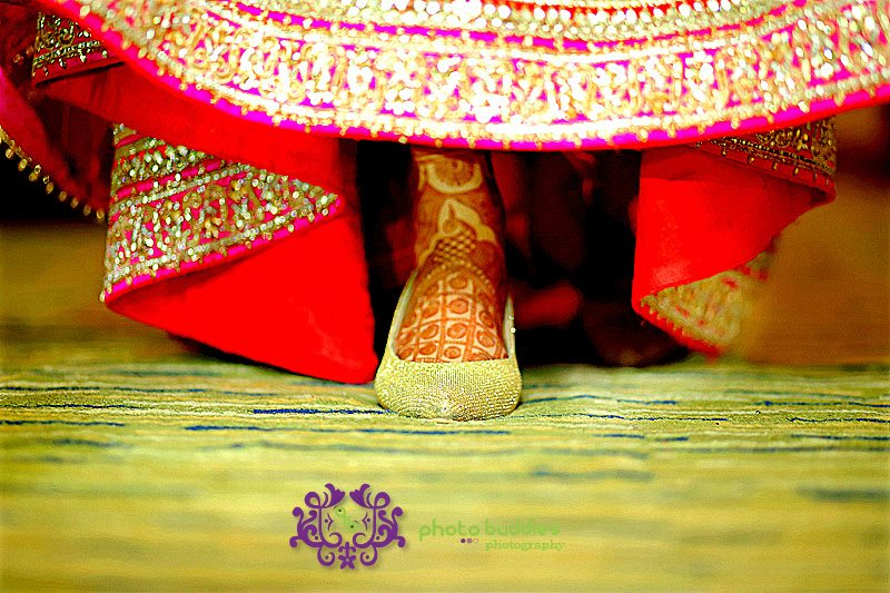 Impressions of a bride! by Photobuddies Photography  Wedding-photography | Weddings Photos & Ideas