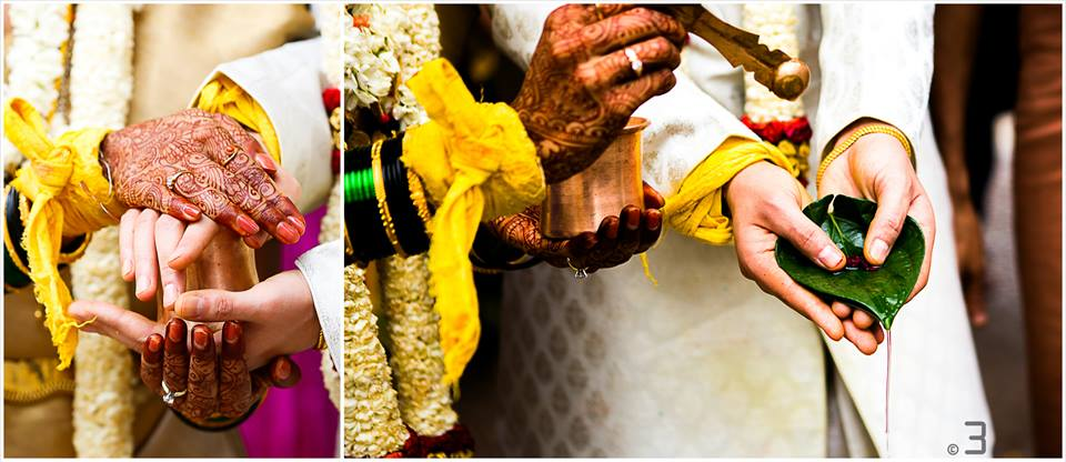 Rituals by Nikhilesh Rajesh Wedding-photography | Weddings Photos & Ideas