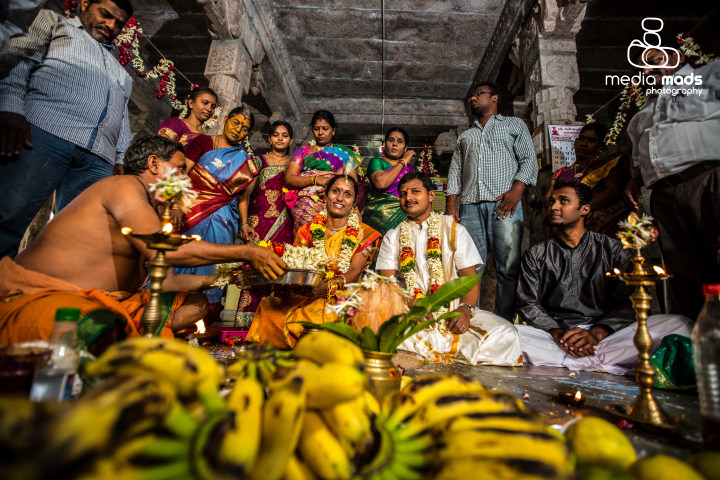 The wedding traditions being done right by Media Mads Wedding-photography | Weddings Photos & Ideas