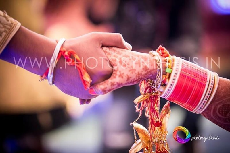 Together forever by Photosynthesis Photography Services Wedding-photography | Weddings Photos & Ideas
