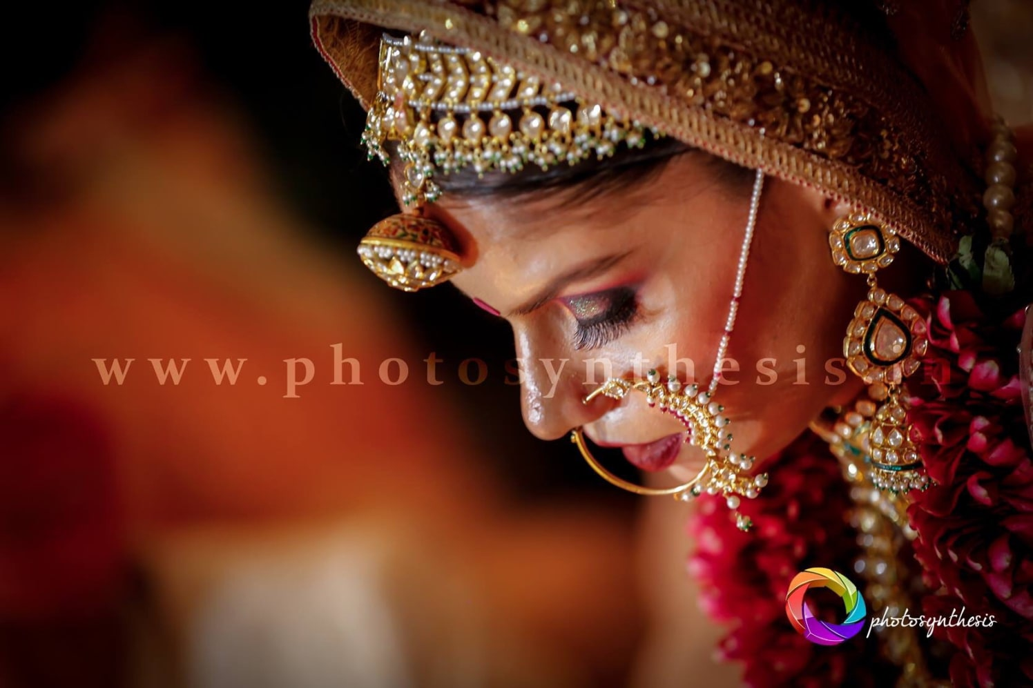 Glance by Photosynthesis Photography Services Wedding-photography | Weddings Photos & Ideas