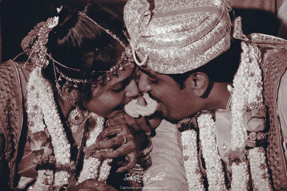 Ravishing the moment by RH  Wedding-photography | Weddings Photos & Ideas
