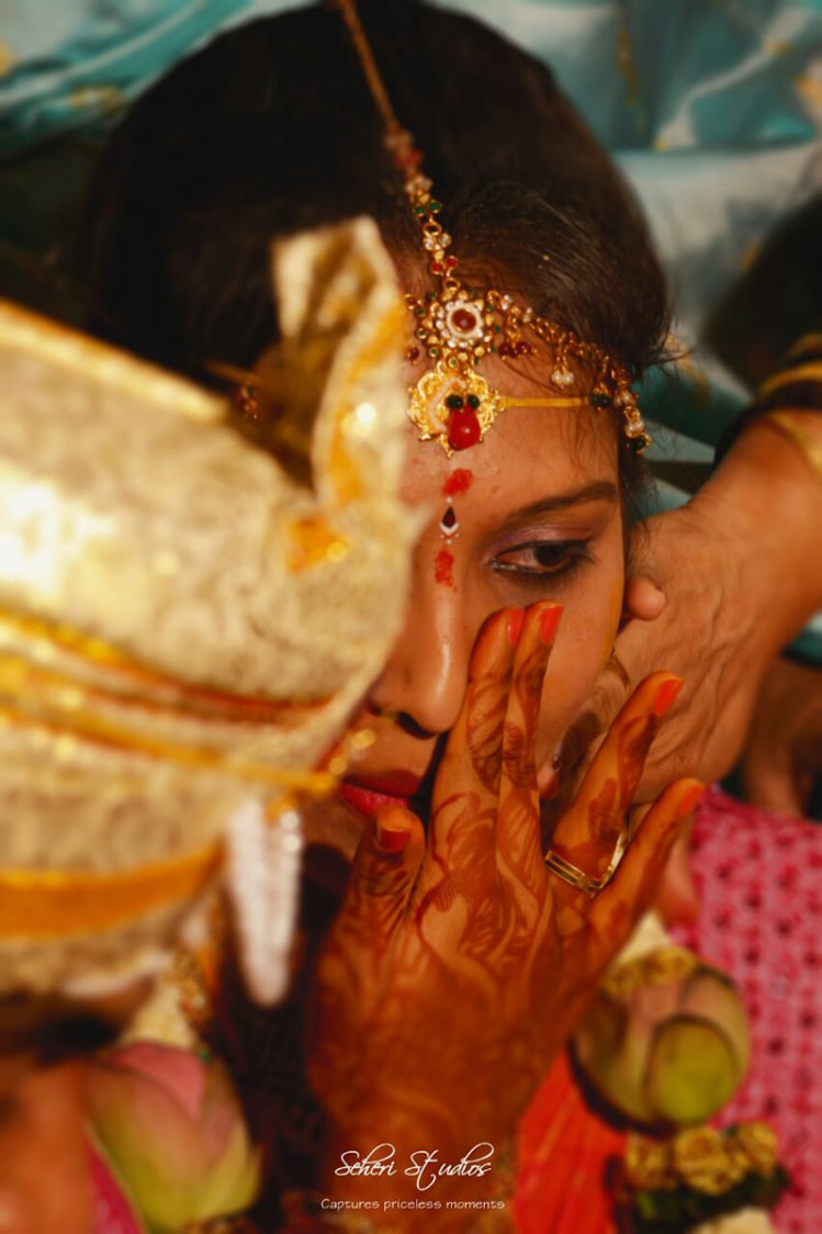 Beachy Bride by RH  Wedding-photography | Weddings Photos & Ideas
