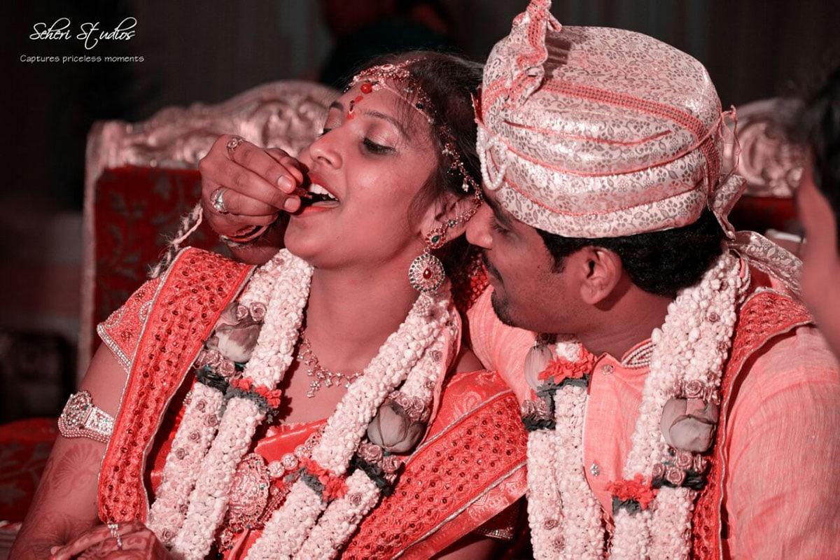 Prodigious by RH  Wedding-photography | Weddings Photos & Ideas