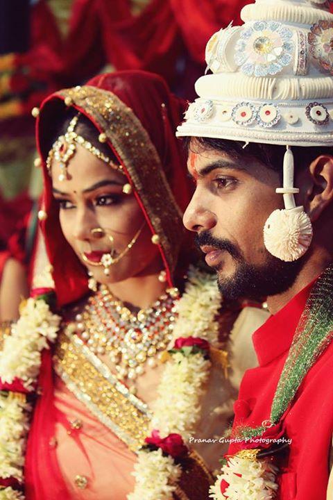 Golden Glow by Pranav Gupta Photography Wedding-photography | Weddings Photos & Ideas