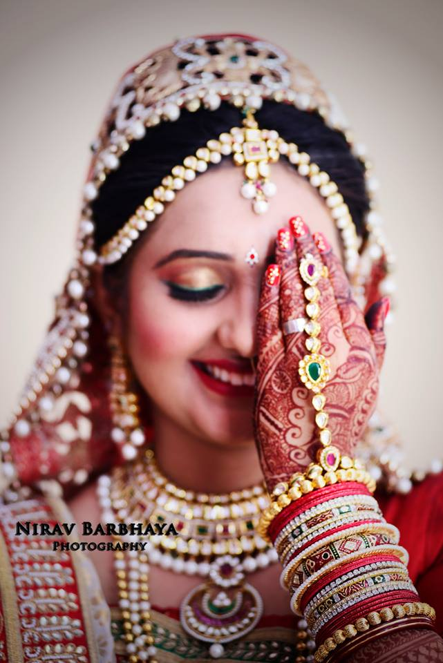 Dreaming about the new future ahead! by Nirav Barbhaya Designs & Photography Wedding-photography | Weddings Photos & Ideas