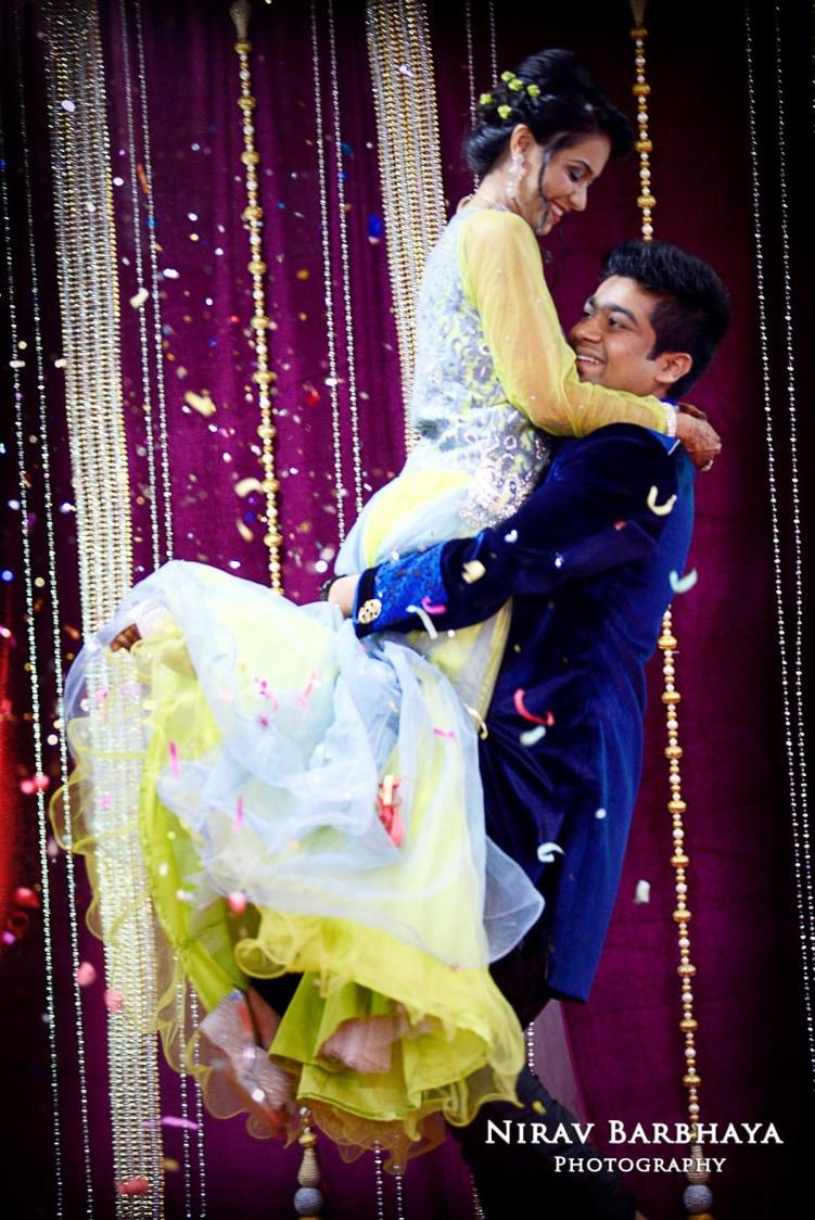 Posh by Nirav Barbhaya Designs & Photography Wedding-photography | Weddings Photos & Ideas