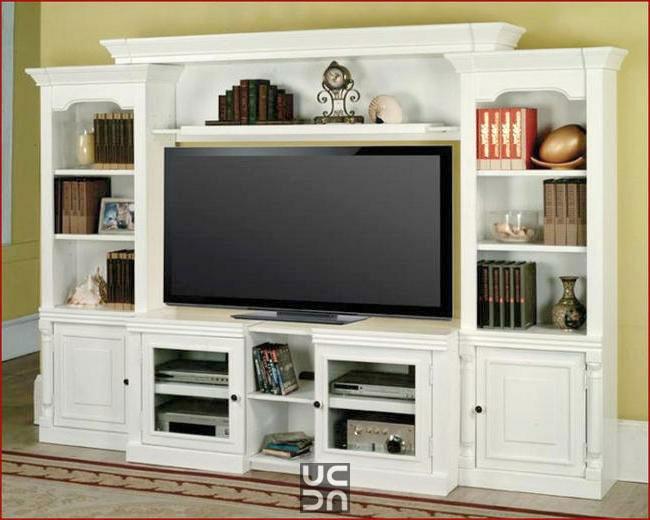 Creative 3D design for display unit by A 2 Z Interior Designer Living-room | Interior Design Photos & Ideas