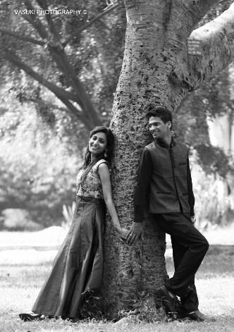 Love Indeed! by Creative Clicks  Wedding-photography | Weddings Photos & Ideas