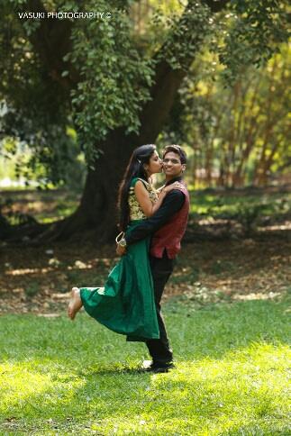 Green Glimpse! by Creative Clicks  Wedding-photography | Weddings Photos & Ideas